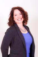 Lisa Drennan