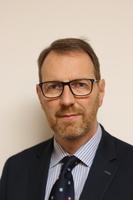 Gerhard Sabathiel
