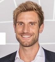 Nikolas Neubert