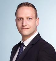 Alexandre Quantin