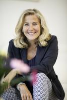 Erika Maria Kleestorfer