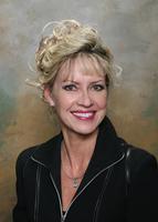 Mary Ann Francis