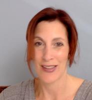 Kristin Enriquez