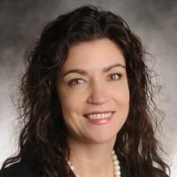 Patricia Partelow