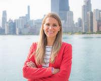Brittany  Graunke