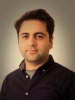 Murat Çakmak