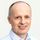 Martin Rajnoch
