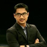 Mehedi Imran Hasan