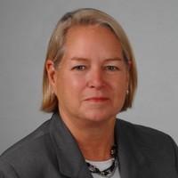 Patricia McJoynt