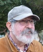 Robert Falkowitz