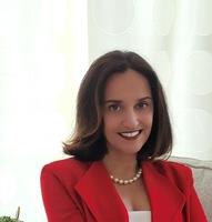 Valerie Duane-Dray