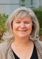 Sandra McElwee