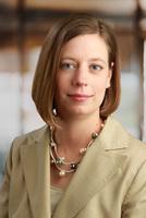 Christine Koenig
