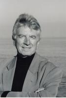 John Hotson