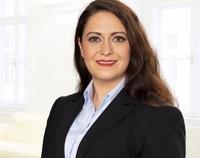 Jasmin Malekpour-Augustin