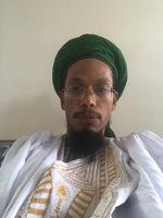 Kamau  Ayubbi