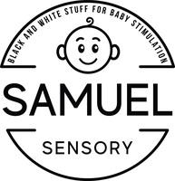 Samuel  Sensory