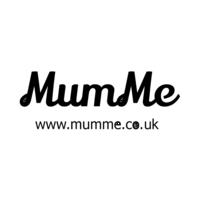 MumMe Maeve