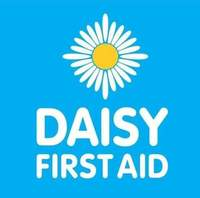 Daisy First Aid -  Kirsty