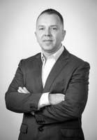 Goran Pastrovic