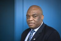 Kabengele Mpinga Emmanuel