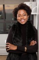 Naana Boakye,MD