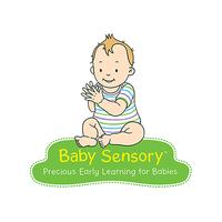 Helen - Baby Sensory
