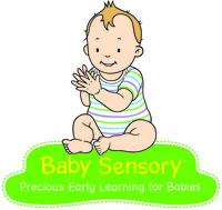 Adele -  Baby Sensory