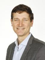 Kasper Karlsen