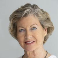 Anne Kuckartz