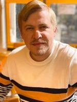 Pavel Elin