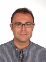 Antoni Casasempere