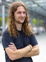 Ben Zschorn