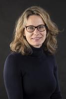 Birgitte Giersing