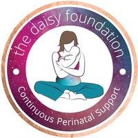 Kathryn - Daisy Foundation Edinburgh