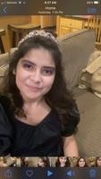 Isabella Santoyo