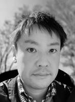 Hiroyuki Makino