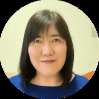 Tomoko Saso