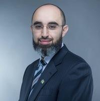 Amro Elshurafa
