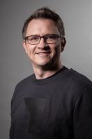Jochen Breunig