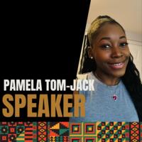 Pamela Tom-Jack