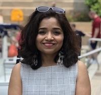 Sonali Kalgaonkar