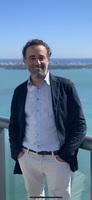 Michael Wiesenfeld