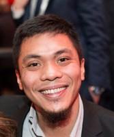 Bryan Natavio