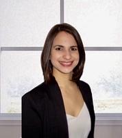 Dr.Lilliana Emmanuelli