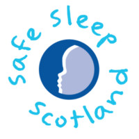 Safe  Sleep Scotland