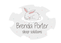Brenda  Porter - Baby and Child Sleep Expert