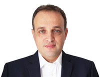 Yaron Shoshani
