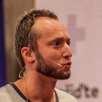 Marek Čevelíček