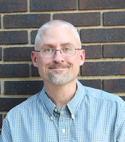 Robert Boedigheimer